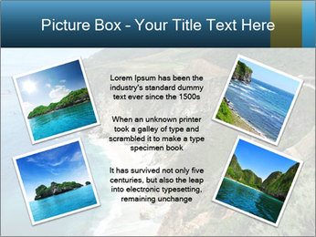 0000086988 PowerPoint Template - Slide 24