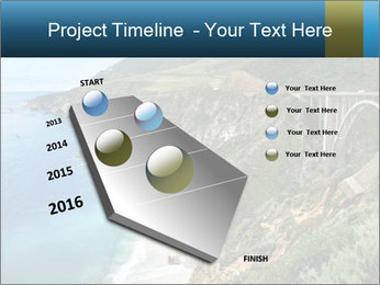 0000086988 PowerPoint Template - Slide 26