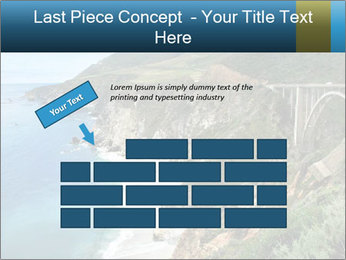 0000086988 PowerPoint Template - Slide 46