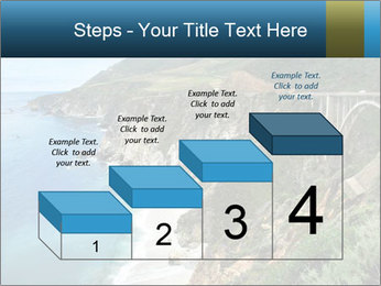 0000086988 PowerPoint Template - Slide 64