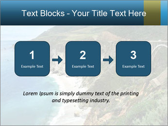 0000086988 PowerPoint Template - Slide 71