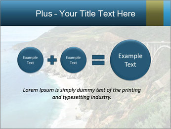 0000086988 PowerPoint Template - Slide 75