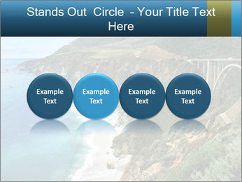 0000086988 PowerPoint Template - Slide 76