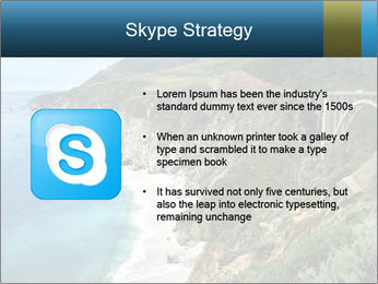 0000086988 PowerPoint Template - Slide 8