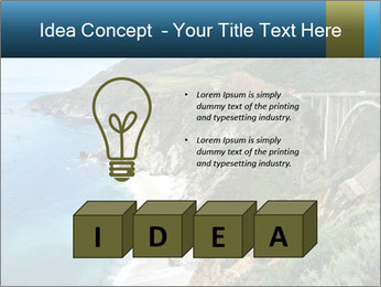 0000086988 PowerPoint Template - Slide 80