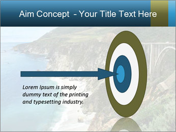0000086988 PowerPoint Template - Slide 83