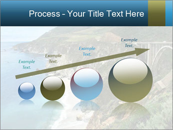 0000086988 PowerPoint Template - Slide 87