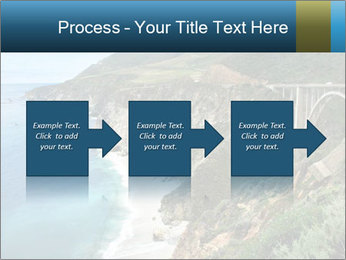 0000086988 PowerPoint Template - Slide 88