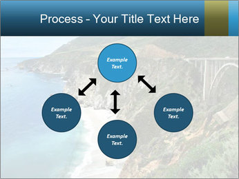 0000086988 PowerPoint Template - Slide 91