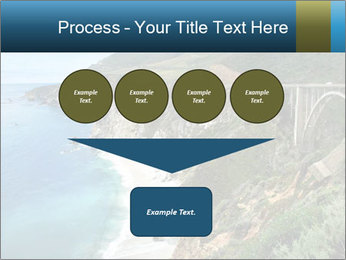 0000086988 PowerPoint Template - Slide 93