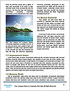 0000086988 Word Template - Page 4