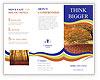 0000086989 Brochure Template