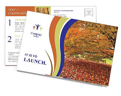 0000086989 Postcard Templates