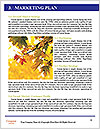 0000086989 Word Templates - Page 8
