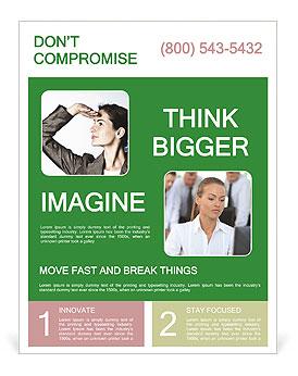 0000086990 Flyer Templates