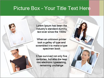0000086990 PowerPoint Template - Slide 24