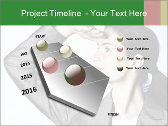 0000086990 PowerPoint Template - Slide 26
