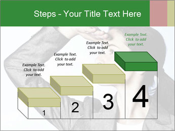0000086990 PowerPoint Template - Slide 64