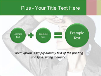 0000086990 PowerPoint Template - Slide 75