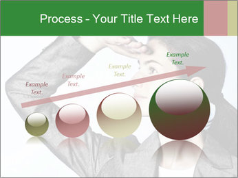 0000086990 PowerPoint Template - Slide 87