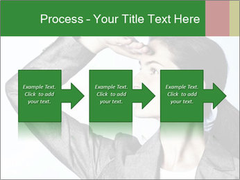 0000086990 PowerPoint Template - Slide 88