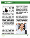 0000086990 Word Templates - Page 3