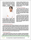 0000086990 Word Templates - Page 4
