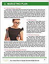 0000086990 Word Templates - Page 8