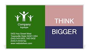 0000086991 Business Card Templates