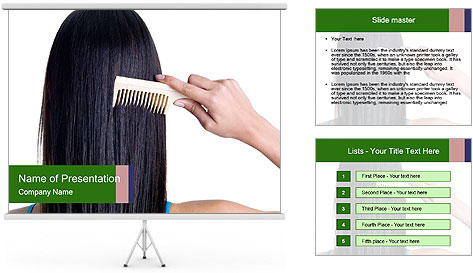 0000086991 PowerPoint Template