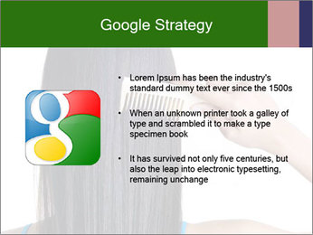 0000086991 PowerPoint Template - Slide 10