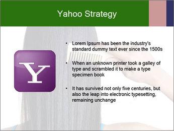 0000086991 PowerPoint Template - Slide 11