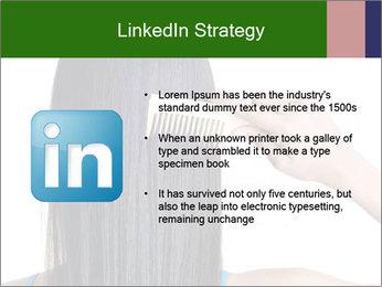 0000086991 PowerPoint Template - Slide 12