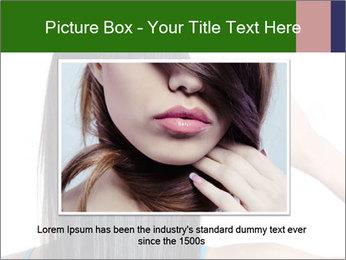 0000086991 PowerPoint Template - Slide 16