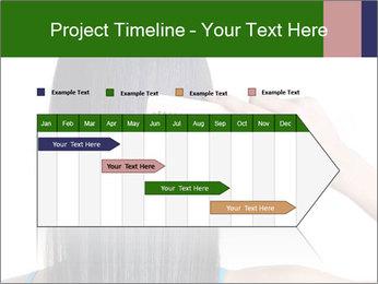 0000086991 PowerPoint Template - Slide 25