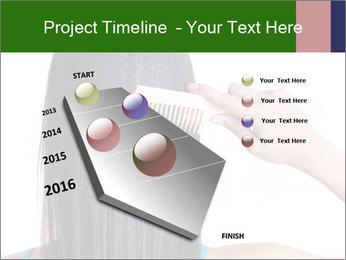 0000086991 PowerPoint Template - Slide 26