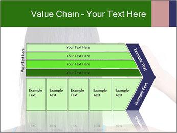 0000086991 PowerPoint Template - Slide 27