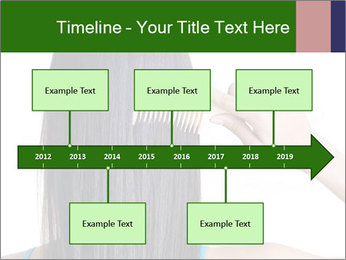 0000086991 PowerPoint Template - Slide 28
