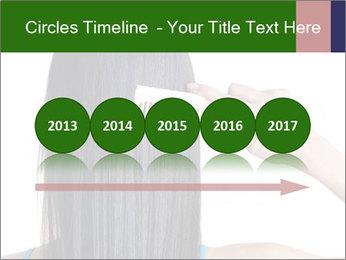 0000086991 PowerPoint Template - Slide 29
