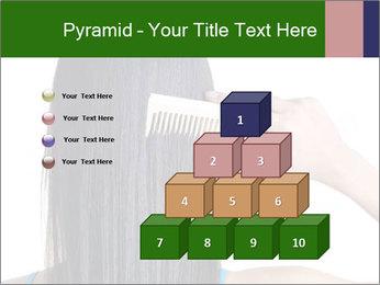 0000086991 PowerPoint Template - Slide 31