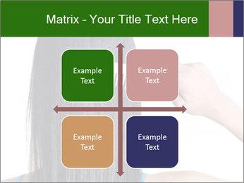 0000086991 PowerPoint Template - Slide 37