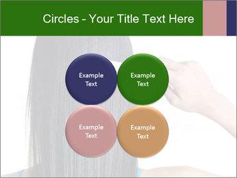 0000086991 PowerPoint Template - Slide 38
