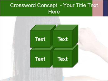 0000086991 PowerPoint Template - Slide 39