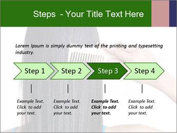0000086991 PowerPoint Template - Slide 4
