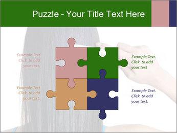 0000086991 PowerPoint Template - Slide 43