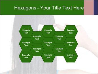 0000086991 PowerPoint Template - Slide 44