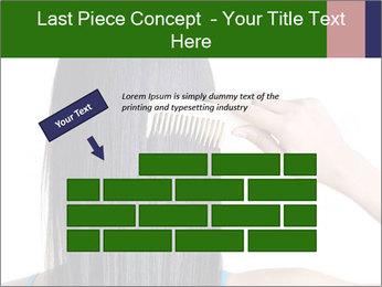 0000086991 PowerPoint Template - Slide 46