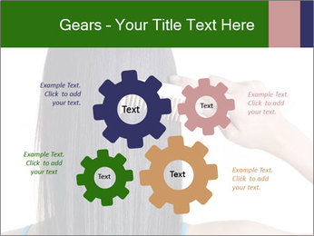 0000086991 PowerPoint Template - Slide 47