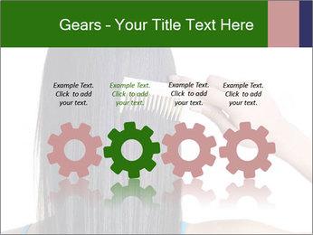 0000086991 PowerPoint Template - Slide 48