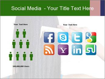 0000086991 PowerPoint Template - Slide 5
